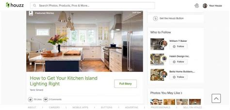 home designs unlimited reviews houzz design app review unlimited home design and diy