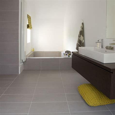 white bathroom grey floor grey bathroom floor tiles with regard to house mosaic