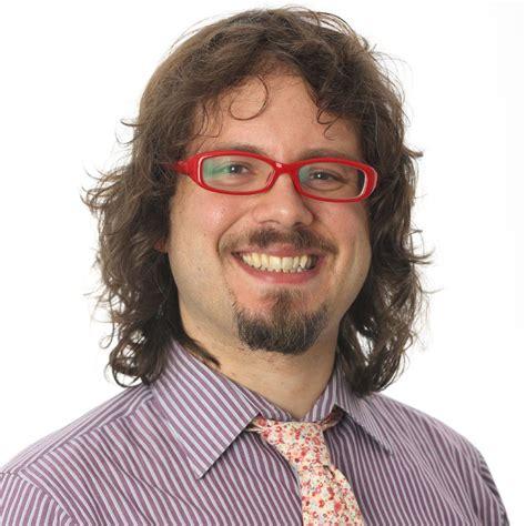 Dr Eric dr eric a