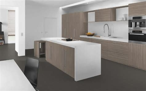 Driftwood Kitchen by 78 Images About Kitchen Ideas On Grey Modern