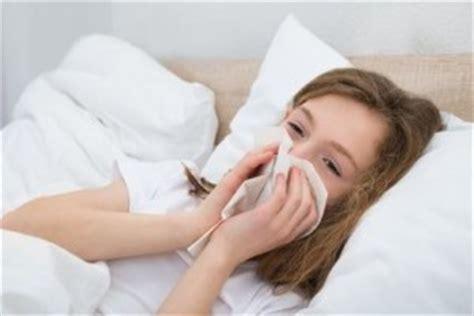 allergiker matratzen allergiker matratzen test 2016 die testsieger