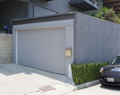 Garage Conversion Los Angeles by 16 Best Images About Modern Garage Doors On