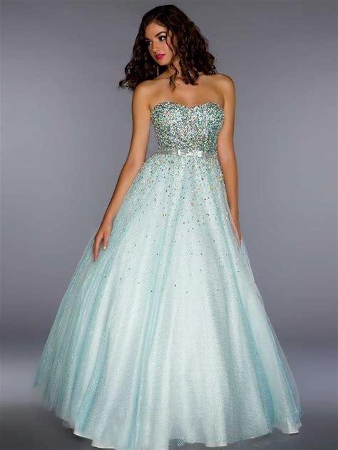 prom dresses 2015 plus size prom dresses