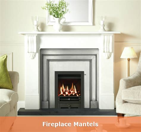 Fireplace Appliances by Fireplaces At Fireplace World Glasgow Gas And Electric Fires