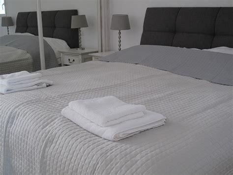 springbox matratzen villa villa levant ferienhaus an der cote d azur