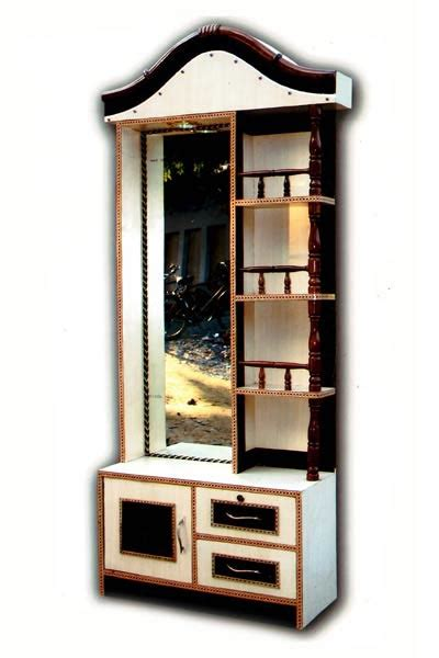 Home Design Company In Cambodia wooden dressing table manufacturer in rajasthan india by