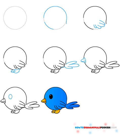 doodle how to make pigeon how to draw a bird step by step easy with pictures bird