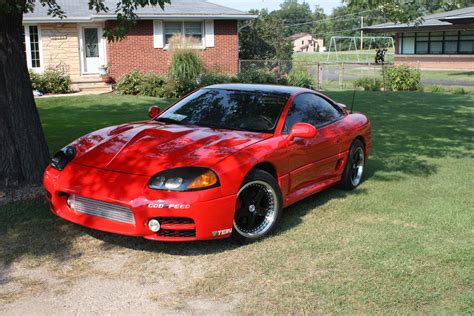 dodge stealth red rkvsmb 1991 dodge stealthr t turbo coupe 2d specs photos
