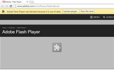 adobe flash player plugin for android adobe flash player plugin for firefox free