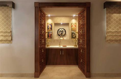 Best Home Interior Design Chennai 31 Lastest Interior Design Ideas For Pooja Room Rbservis Com