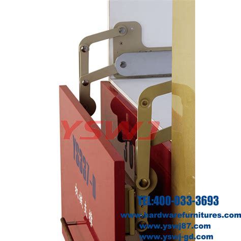 Kitchen Door Opening Mechanism Kitchen Door Opening Mechanism Ys337 D 99776580