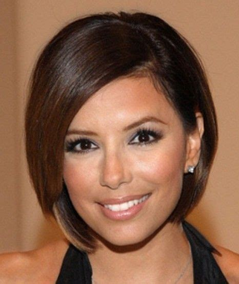 Round Face Lobs | 74 best bobs and lobs images on pinterest hair dos