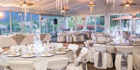wedding receptions in corona ca wedgewood glen weddings get prices for orange county