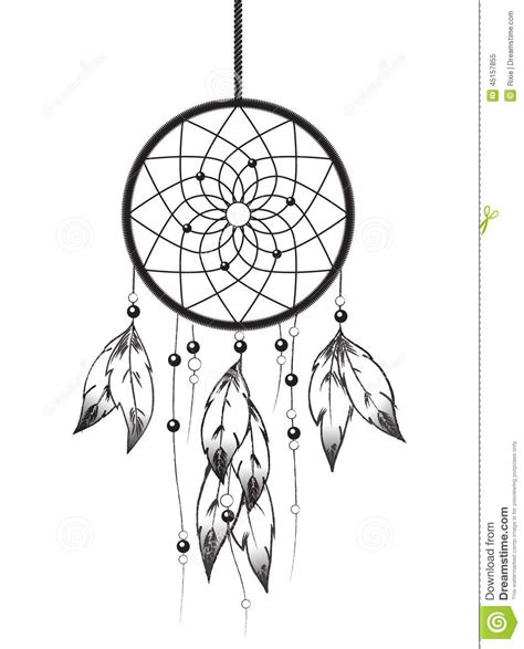 dreamcatcher web pattern meaning dreamcatcher google search tattoos pinterest tatoo