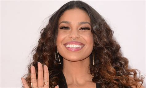 jordin sparks tattoo one tree hill jordin sparks is married and expecting a child fame focus