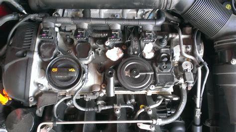 Crankcase Separator Small Top Quality 1 tfsi 2 0t pcv valve separator audiworld forums