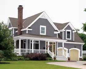 dark grey exterior house colors memes