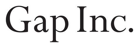 Gap Inc Help Desk by Paychecks For Patriots Tn Gov