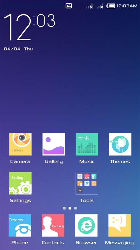 miui theme root miui v5 rom for mtk6572 custom rom mtk custom rom