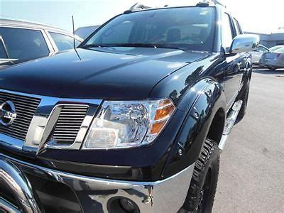 purchase used 2012 nissan frontier sv sport package in montgomery alabama united states for off rd frontier sv 4x4 upcomingcarshq com