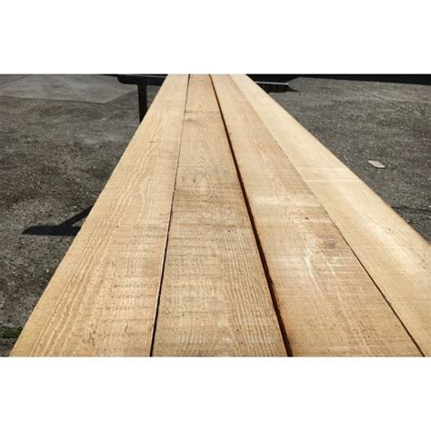 tavole legno massello prezzi tavole larice russo us massello