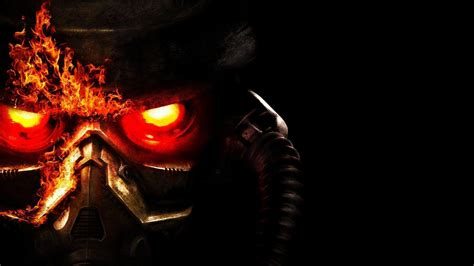 pc zone themes killzone 3 wallpapers wallpaper cave