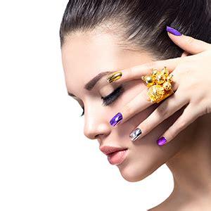 hair salon makeup nails waxing hair coloring hair stylist eclectic beauty hair salon of carmel eclectic beauty salon