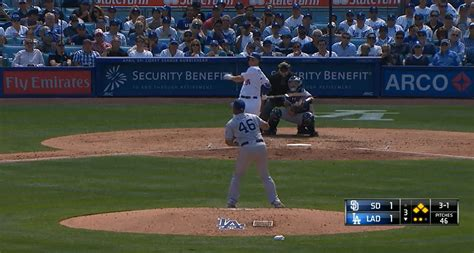 grand slam home run images