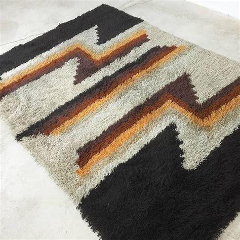 1970s rug vintage 1970s modernist large mid century modern rug by desso germany for sale at 1stdibs