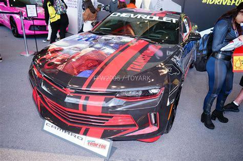 Transformer Auto by Nycc 2016 Transformers Car Transformers News Tfw2005