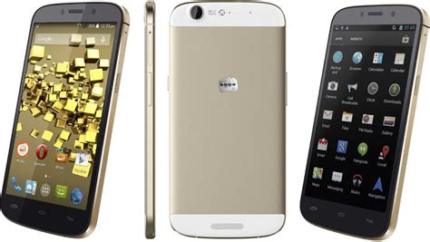themes for micromax canvas gold a300 13mp mid range shooters which to choose gadget slash