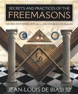 gallery for gt freemasons secrets