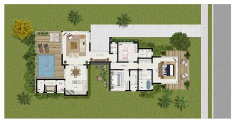 planta baixa de casas planta baixa 1 car interior design
