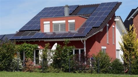 germany buy house housing and accommodation in germany internations