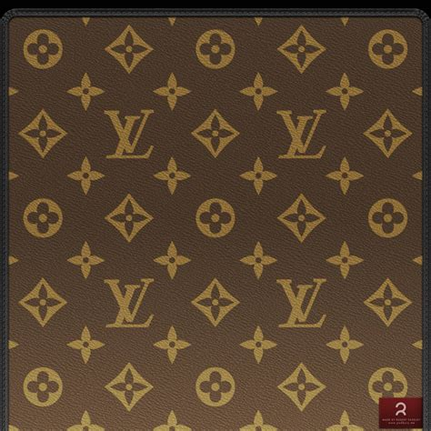 louis vuitton pattern louis vuitton wallpapers wallpaper cave