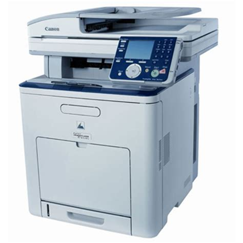 Printer Canon Laserjet Color http www i smartlife printer canon color laserjet all in one mf8450c printer canon color