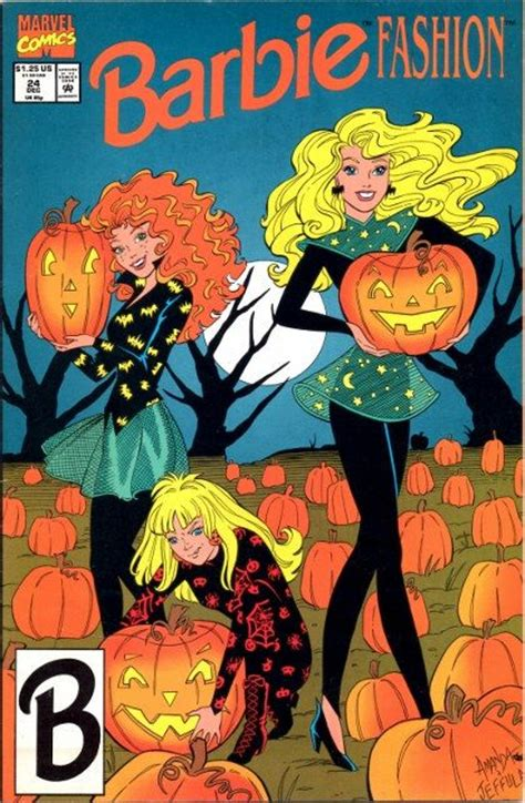 imagenes halloween comicas 17 best images about halloween vint comic books on