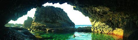 best resorts in lanzarote matagorda resort in lanzarote