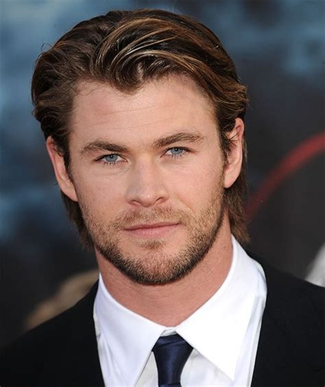chris hemsworth celebrity menstyle fashion