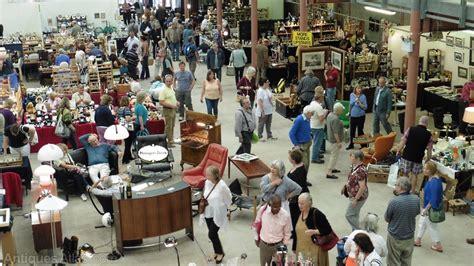 builth wells international antiques and collectors fair antiques atlas
