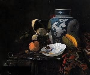 Vase For Sale Willem Kalf Artwork For Sale At Online Auction Willem