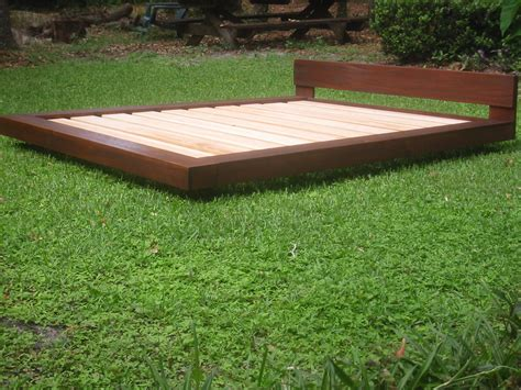 are platform beds comfortable 100 are platform beds comfortable trends best 25