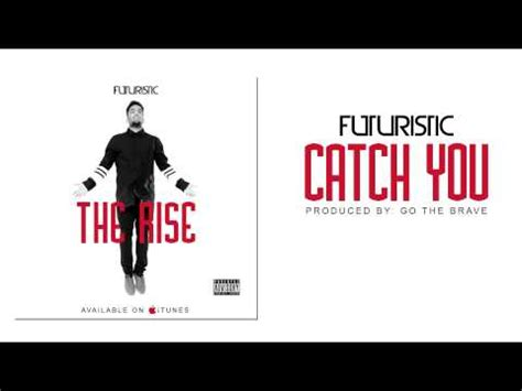 Ways To Catch Him On You by Futuristic Catch You