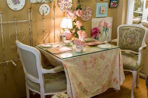 inspirations tea room 90 best miniature inspirations tea rooms foods accessories images on foods