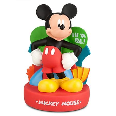 Disney Mickey Coin Bank disney coin bank mickey mouse