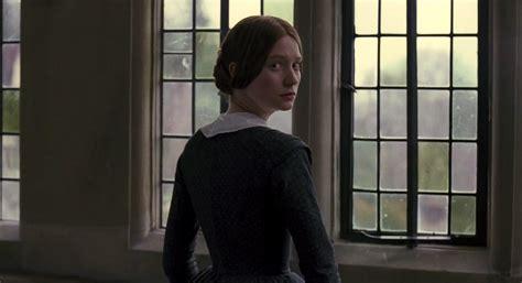 film gratis jane eyre gothic horror the young victoria 2009 film jane eyre