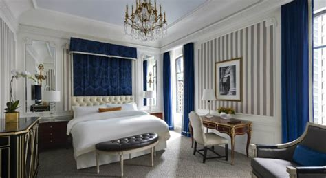 best nyc hotel best new york city luxury hotels of 2016