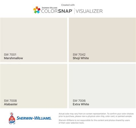 best white trim color sherwin williams gallery sherwin williams white colors women black