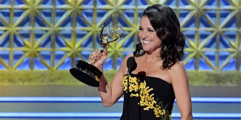 Outstanding Comedy Series Also Search For Emmys 2017 Veep Wins Outstanding Comedy Series Pitchfork