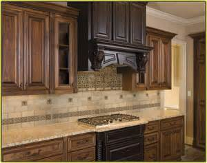 Designer Backsplashes For Kitchens by Backsplash For Kitchens Home Design Ideas